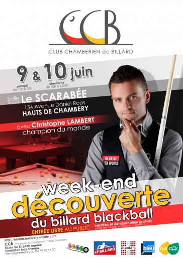 Week-end découverte du billard blackball les 9 & 10 juin à Chambéry dans Blackball file5195